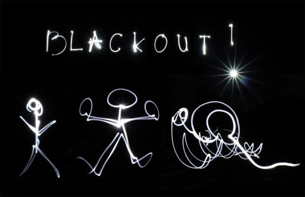 blackout_v3