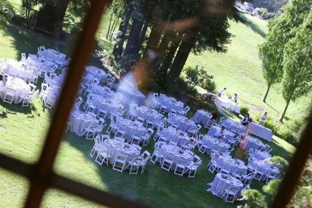 Jason & Angie Wedding