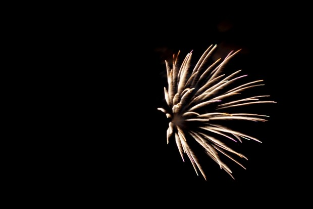"July 4th: Bethel presents ""Celebrate America!"""
