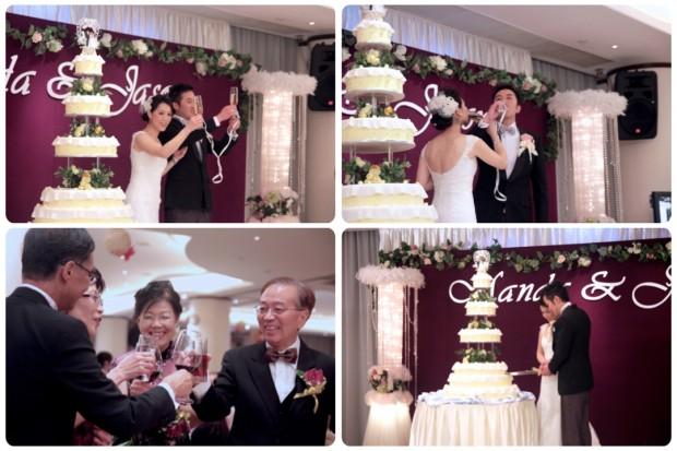banquet_collage