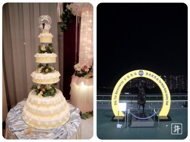banquet_collage_2