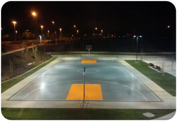 ilmn night courts