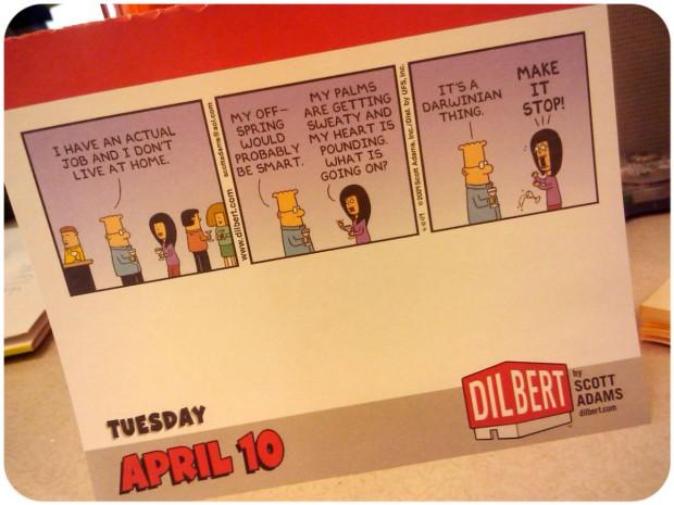 2012-04-11 17 dilbert