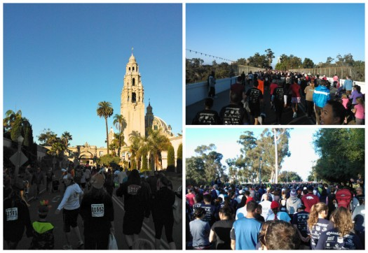 father_joes_5k_collage_1