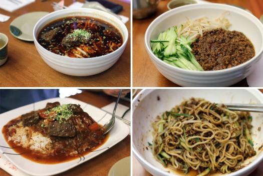 Cindy's_Kitchen_1