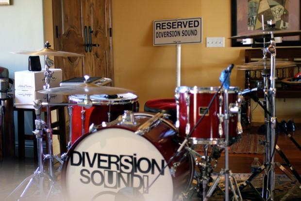 Diversion_Sound_Rec_1