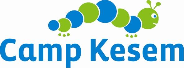 camp_kesem_2_color