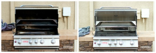 grill_cleaning_3