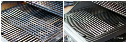 grill_cleaning_4