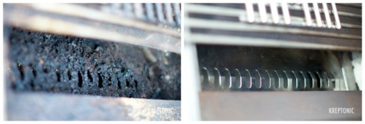grill_cleaning_5