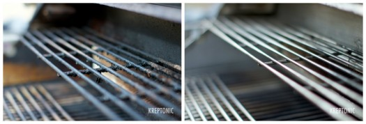 grill_cleaning_6