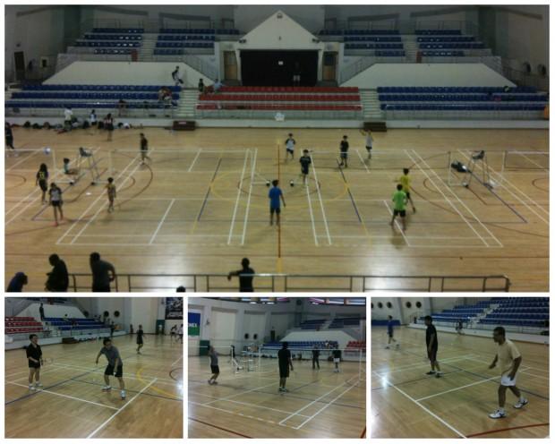 singapore_badminton