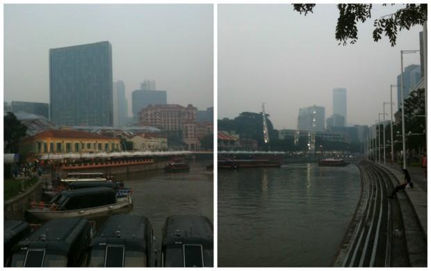 singapore_smoke_2