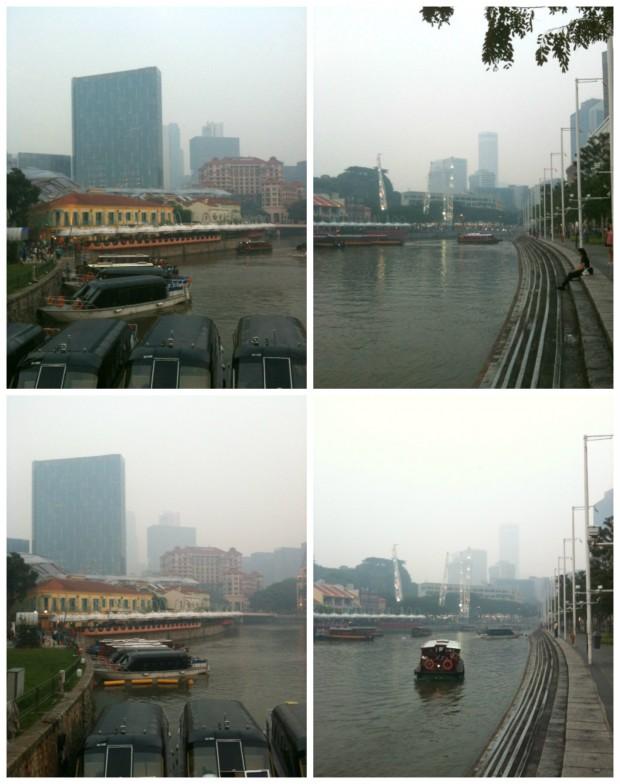 singapore_smoke_worse