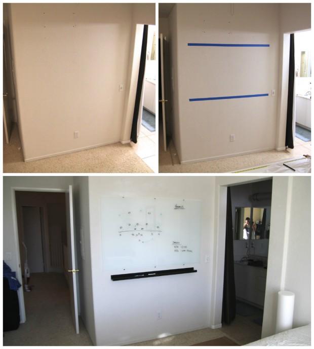home_improvement_DIY_whiteboard
