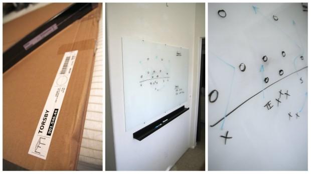 home_improvement_whiteboard_2