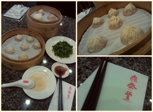din_tai_fung_collage