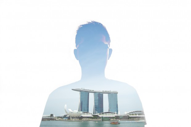 IMG_9993_singapore