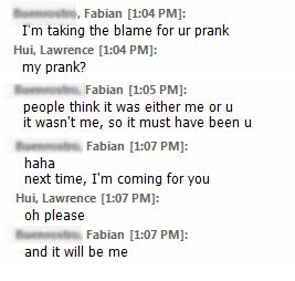 Response_FabianB