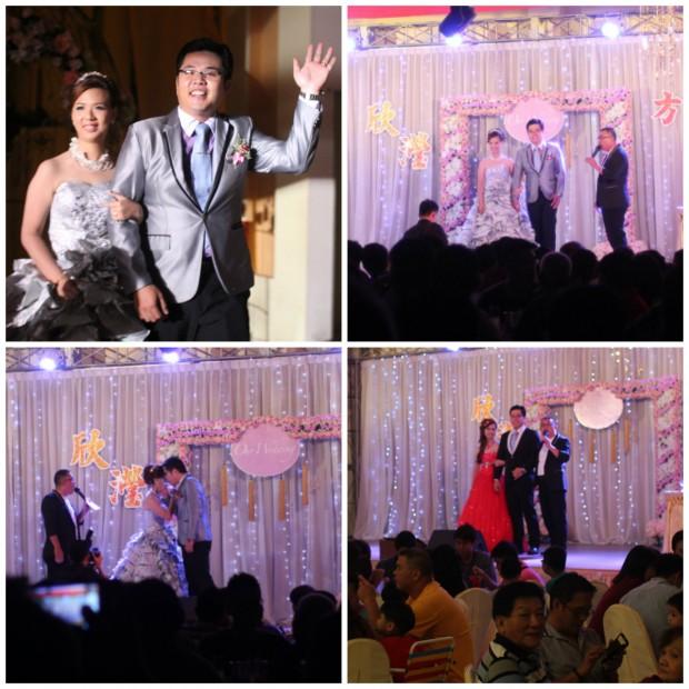 fc_sy_wedding_collage