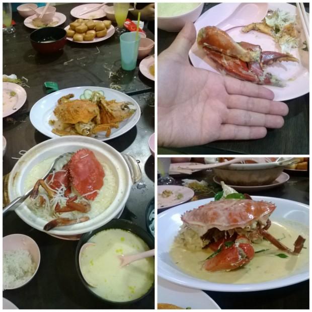 mellben_seafood_crab