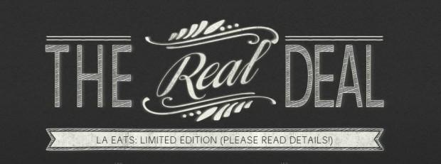 LA_Eats_the_real_deal